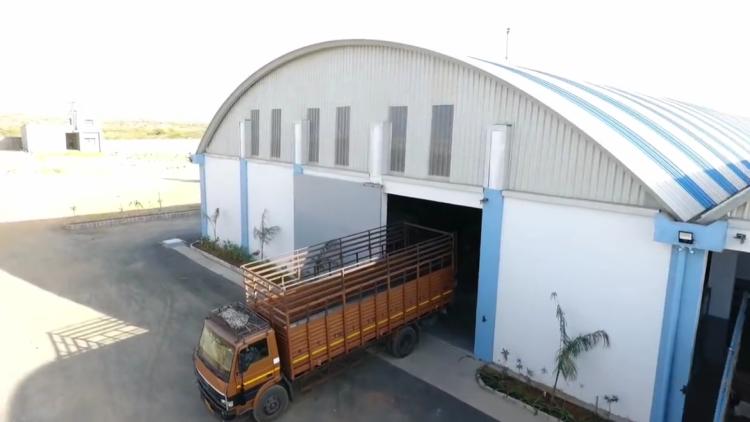 Pabrik Kardus Jakarta - Kardus